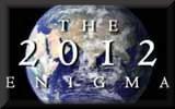 2012 Enigma