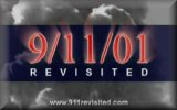 9/11/01 Revisited