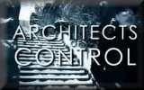 Architects of Control
