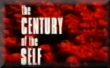 The Century of the Self (*links to 'one sided' page first)