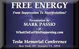 Free Energy: From Suppression to Manifestation?