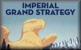 Imperial Grand Strategy (*links to the 'one sided' page first)