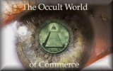 Occult World of Commerce