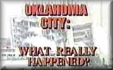 OK City: What Really Happened?