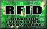 RFID: Tracking Everything, Everywhere