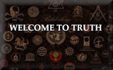 Welcome To Truth (*links to 'preachy' page first)