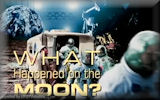 What Happened on the Moon?